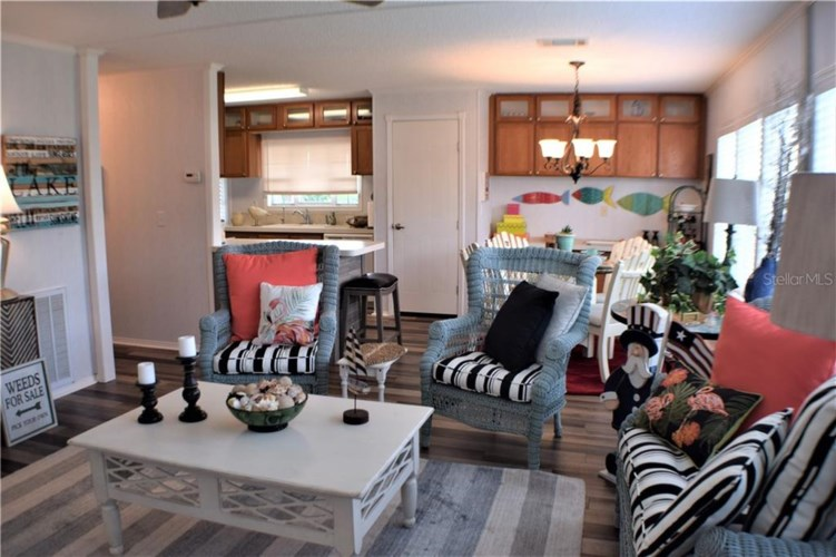 lake geneva condo for sale by owner