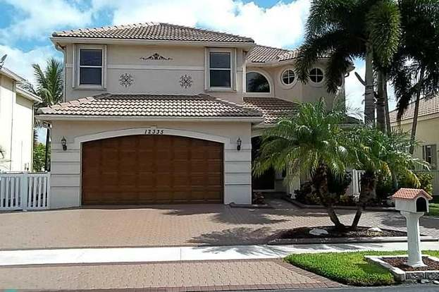 Townhomes for sale in pembroke pines