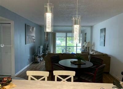 townhomes for sale in pembroke pines florida